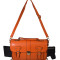fashionable_orange_concealed_carry_handbag_with_custom_holster_04