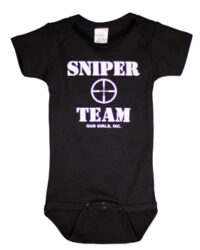 gun_girls_inc_baby_black_sniper_team_onesie