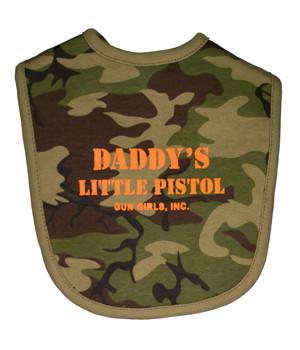 gun_girls_inc_baby_camo_daddys_little_pistol_baby_bib