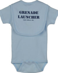 gun_girls_inc_baby_grenade_launcher_onesie_and_bib