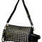 gun_girls_inc_fashionable_black_gold_pyramid_studded_crossbody_clutch_shoulder_carry_concealed_handbag_03