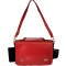 gun_girls_inc_fashionable_red_crossbody_shoulder_concealed_carry_handbag_02