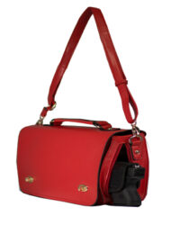 gun_girls_inc_fashionable_red_crossbody_shoulder_concealed_carry_handbag_04