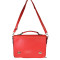 gun_girls_inc_fashionable_red_crossbody_shoulder_concealed_carry_handbag_07