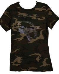 green_camo_short_sleeve_rhinestone_crew_neck_shirt