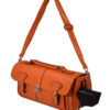 fashionable_orange_concealed_carry_handbag_with_custom_holster_01