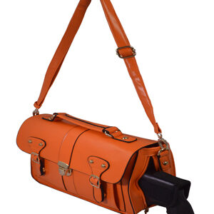fashionable_orange_concealed_carry_handbag_with_custom_holster_02