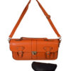 fashionable_orange_concealed_carry_handbag_with_custom_holster_03