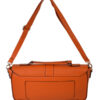 fashionable_orange_concealed_carry_handbag_with_custom_holster_05