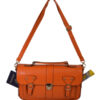 fashionable_orange_concealed_carry_handbag_with_custom_holster_06