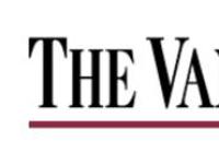 Vancouver Sun News: Photos: Fashion Entrepreneur Targets Gun-Loving Women
