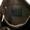 fashionable_black_white_concealed_carry_tote_handbag_with_custom_holster_10
