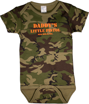 gun_girls_inc_baby_green_camo_daddys_little_pistol_onesie