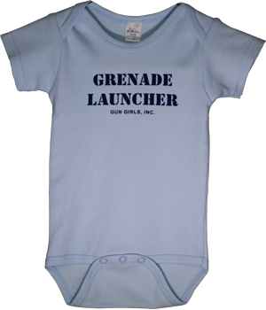 gun_girls_inc_baby_light_blue_grenade_launcher_onesie