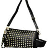 gun_girls_inc_fashionable_black_gold_pyramid_studded_crossbody_clutch_shoulder_carry_concealed_handbag_02