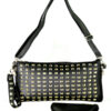 gun_girls_inc_fashionable_black_gold_pyramid_studded_crossbody_clutch_shoulder_carry_concealed_handbag_05