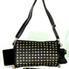 gun_girls_inc_fashionable_black_gold_pyramid_studded_crossbody_clutch_shoulder_carry_concealed_handbag_06