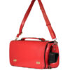 gun_girls_inc_fashionable_red_crossbody_shoulder_concealed_carry_handbag_05