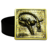 gun_girls_inc_gold_rhinestone_logo_belt_02