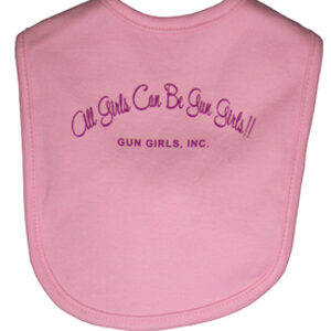 gun_girls_inc_baby_pink_all_girls_can_be_gun_girls_baby_bib