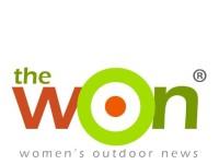 Women's Outdoor News: Meet Susan Kushlin of Gun Girls, Inc.